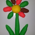 PAM 3: modeler des formes (idem)