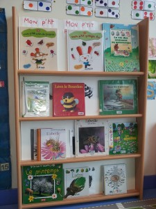 objectifmaternelle_ coin bibliotheque (2)