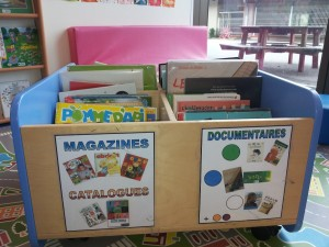 objectifmaternelle_ coin bibliotheque (3)