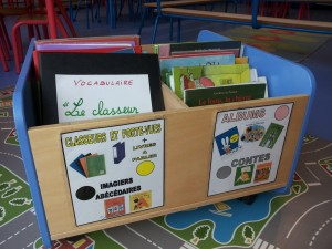 objectifmaternelle_ coin bibliotheque (4)