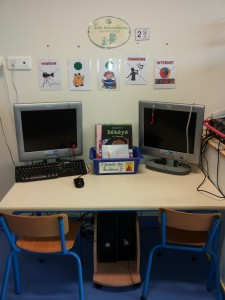 objectifmaternelle_ coin informatique (1)