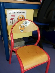 objectifmaternelle_chaise silencieuse