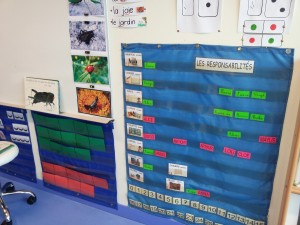 objectifmaternelle_coin regroupement (5)