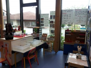 objectifmaternelle_coin sciences (2)