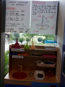 objectifmaternelle_coin sciences (6)