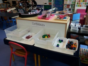 objectifmaternelle_coin sciences (7)