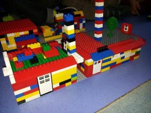 3ème plaque maisons individuelles (1)