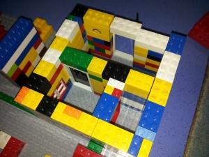 3ème plaque maisons individuelles (3)
