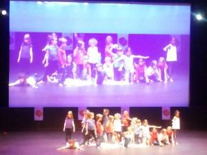 Danses (1)
