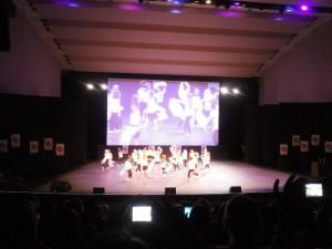 Danses (3)