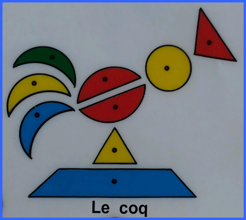 Mod 232 Les Pour Aim Objectif Maternelleobjectif Maternelle