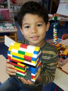 constructions GS (1)