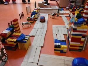 constructions GS (15)
