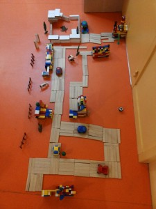 constructions GS (18)