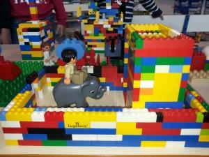 constructions GS (25)