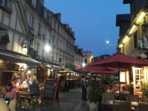 ville de Caen (4)