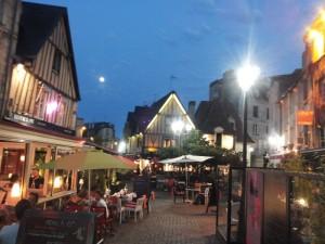 ville de Caen (5)