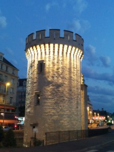 ville de Caen (6)