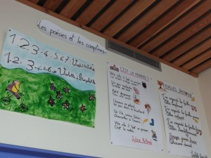 objectifmaternelle_affichage langage oral (1)
