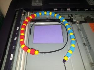 Collier perles (4)