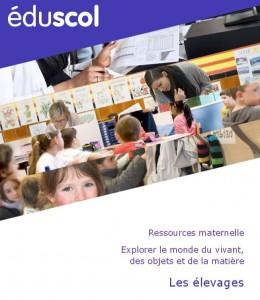 Eduscol 1