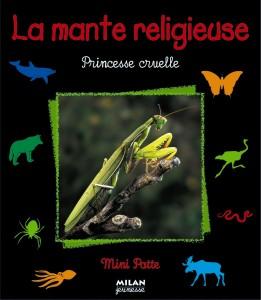 Livre Milan1