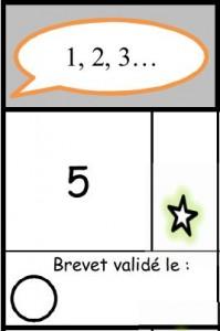 Brevet10