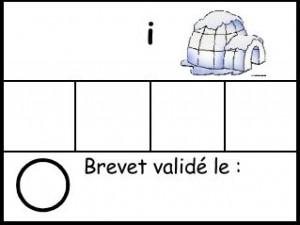 Brevet8