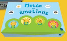 Boite à émotions de ZATOU 3