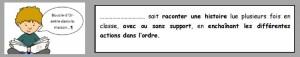 carnet-de-suivi-10