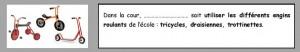 carnet-de-suivi-11