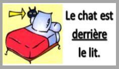 carnet-de-suivi-12