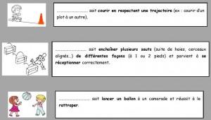 carnet-de-suivi-2