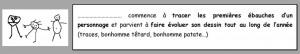 carnet-de-suivi-9