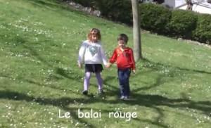 Balai rouge4