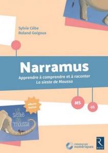 Narramus1