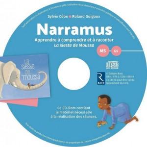 Narramus2
