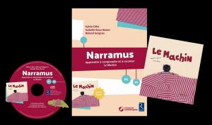 Narramus3