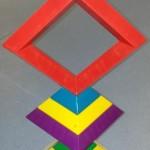 Pyramide 2