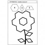 fichier-attrimaths-50-jeux-3-6-ans-