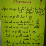 03-Questions 1
